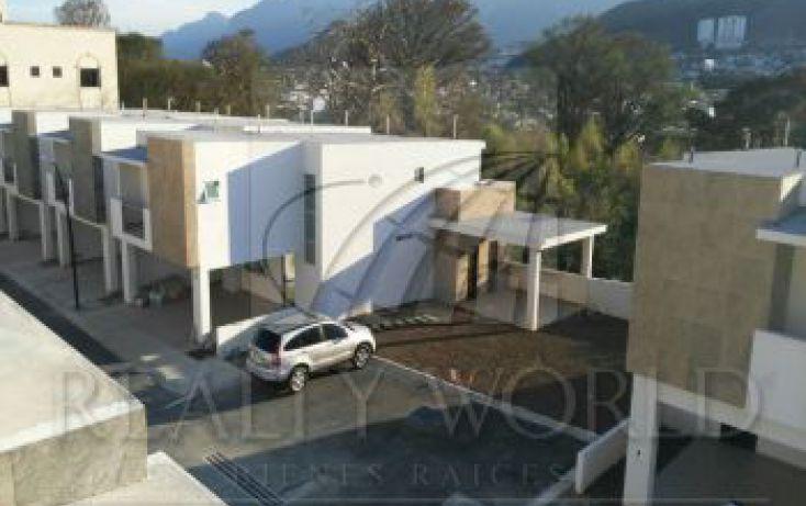 Foto de casa en venta en 4620, cortijo del río 1 sector, monterrey, nuevo león, 1691338 no 06