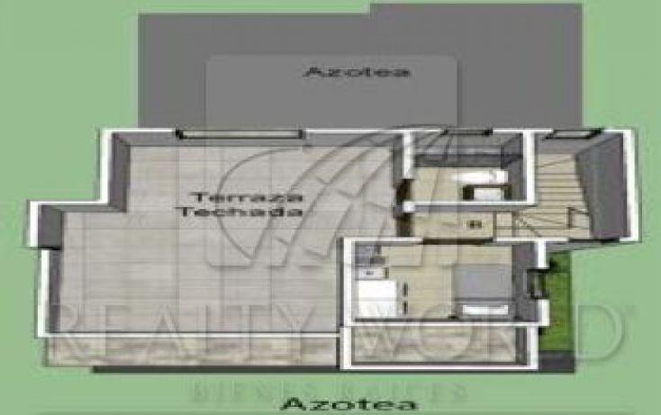 Foto de casa en venta en 4620, cortijo del río 1 sector, monterrey, nuevo león, 1691338 no 10