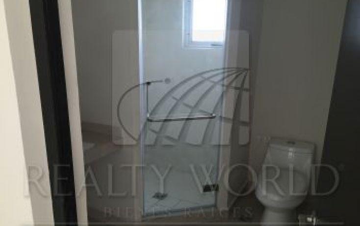 Foto de casa en venta en 4620, pedregal la silla 1 sector, monterrey, nuevo león, 968617 no 03