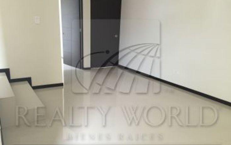 Foto de casa en venta en 4620, pedregal la silla 1 sector, monterrey, nuevo león, 968617 no 04