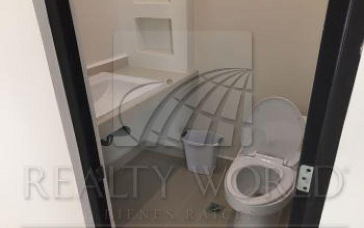 Foto de casa en venta en 4620, pedregal la silla 1 sector, monterrey, nuevo león, 968617 no 05