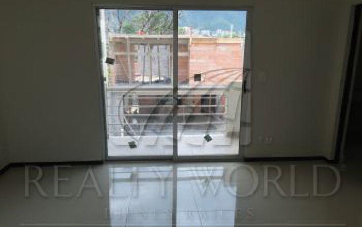 Foto de casa en venta en 4620, pedregal la silla 1 sector, monterrey, nuevo león, 968617 no 08