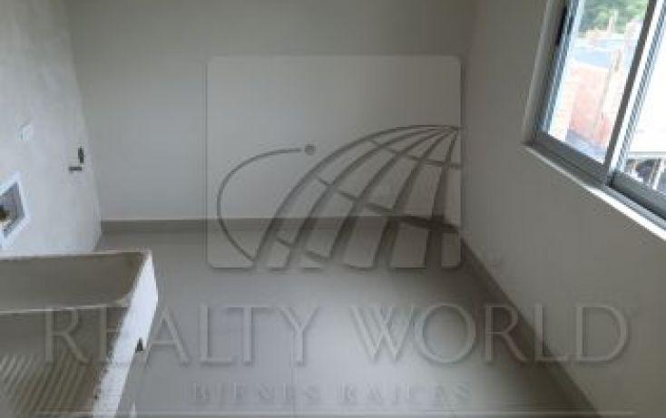 Foto de casa en venta en 4620, pedregal la silla 1 sector, monterrey, nuevo león, 968617 no 09