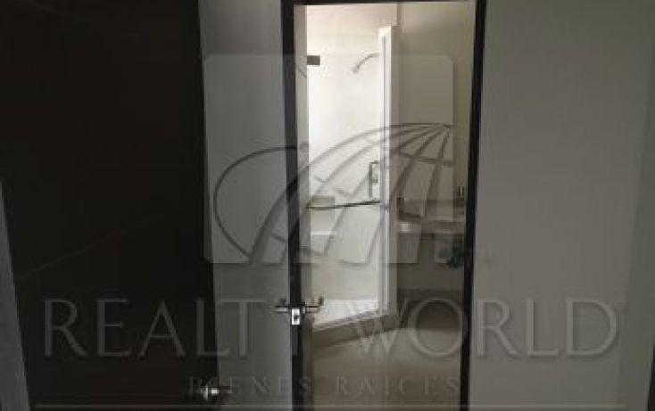 Foto de casa en venta en 4620, pedregal la silla 1 sector, monterrey, nuevo león, 968617 no 10