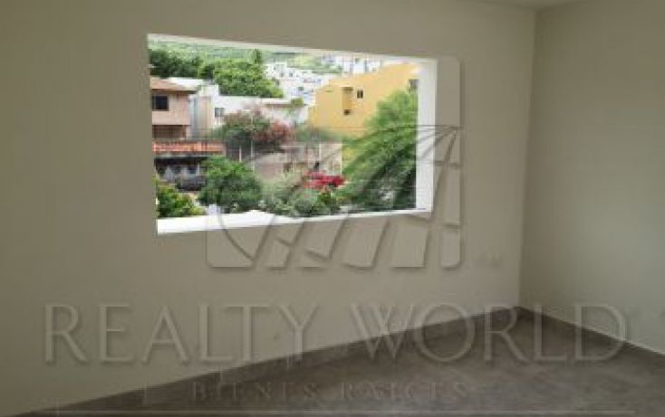 Foto de casa en venta en 4620, pedregal la silla 1 sector, monterrey, nuevo león, 968617 no 12