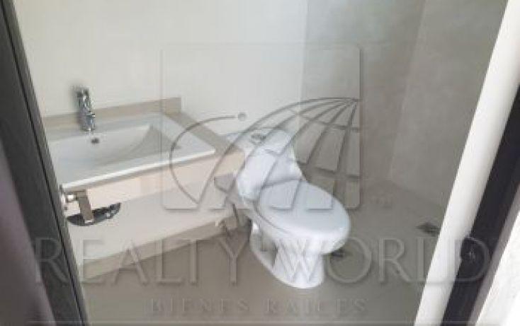 Foto de casa en venta en 4620, pedregal la silla 1 sector, monterrey, nuevo león, 968617 no 13