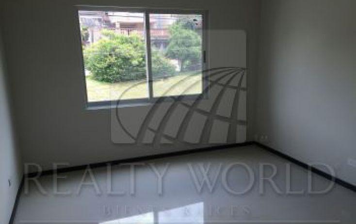 Foto de casa en venta en 4620, pedregal la silla 1 sector, monterrey, nuevo león, 968617 no 14