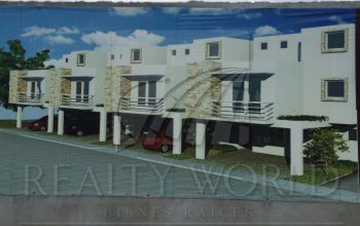 Foto de casa en venta en 4620, pedregal la silla 1 sector, monterrey, nuevo león, 968619 no 01