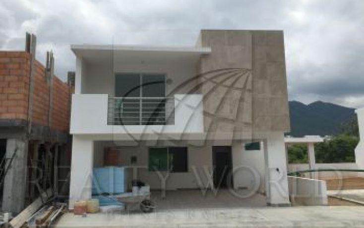 Foto de casa en venta en 4620, pedregal la silla 1 sector, monterrey, nuevo león, 968619 no 02