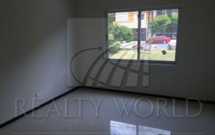 Foto de casa en venta en 4620, pedregal la silla 1 sector, monterrey, nuevo león, 968619 no 03