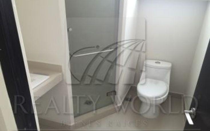Foto de casa en venta en 4620, pedregal la silla 1 sector, monterrey, nuevo león, 968619 no 10