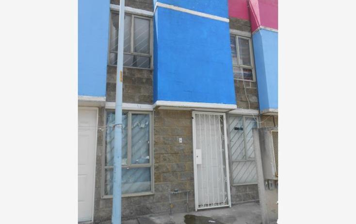 Foto de casa en renta en avenida libertad 4628, santa catarina, puebla, puebla, 2693475 No. 01