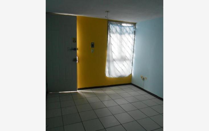Foto de casa en renta en avenida libertad 4628, santa catarina, puebla, puebla, 2693475 No. 02