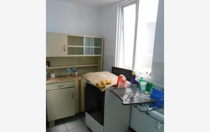 Foto de casa en renta en avenida libertad 4628, santa catarina, puebla, puebla, 2693475 No. 03