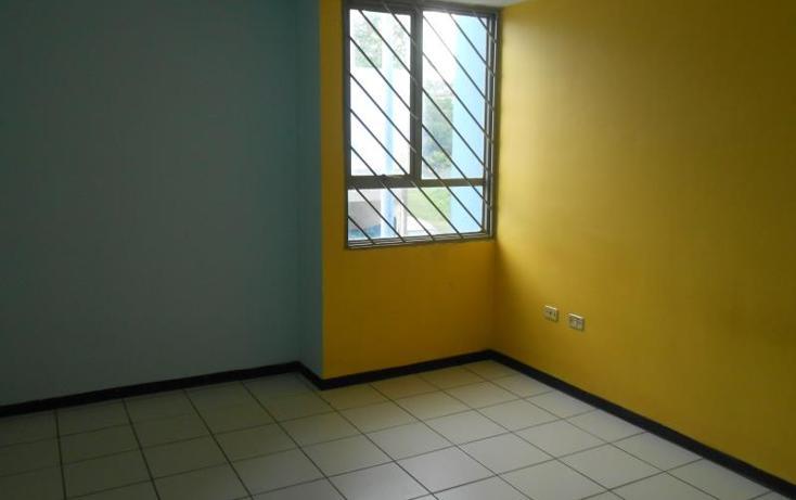 Foto de casa en renta en avenida libertad 4628, santa catarina, puebla, puebla, 2693475 No. 04