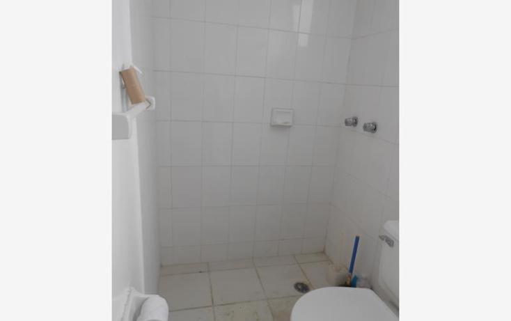 Foto de casa en renta en avenida libertad 4628, santa catarina, puebla, puebla, 2693475 No. 05