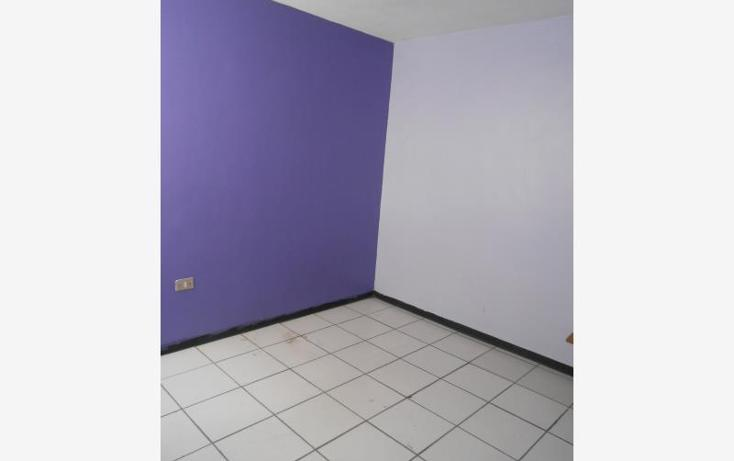 Foto de casa en renta en avenida libertad 4628, santa catarina, puebla, puebla, 2693475 No. 06