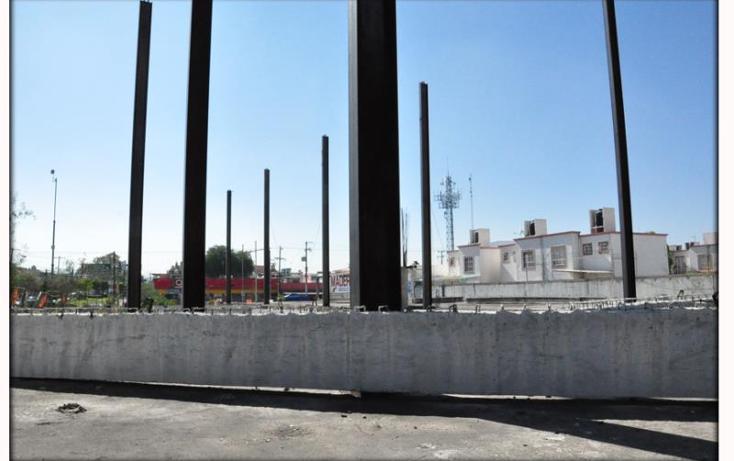 Foto de terreno comercial en venta en  463, galindas residencial, querétaro, querétaro, 848039 No. 05