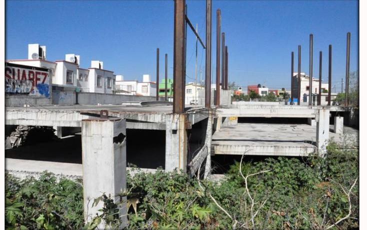 Foto de terreno comercial en venta en  463, galindas residencial, querétaro, querétaro, 848039 No. 08