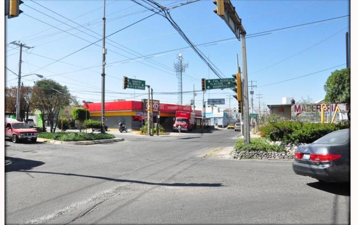 Foto de terreno comercial en venta en  463, galindas residencial, querétaro, querétaro, 848039 No. 11