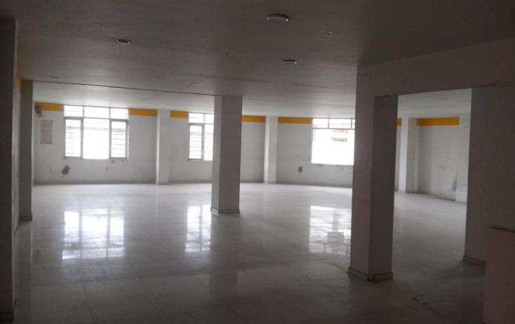 Foto de oficina en venta en  463, mexicaltzingo, guadalajara, jalisco, 2023188 No. 01