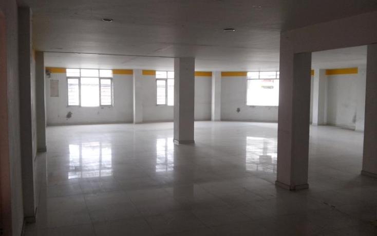 Foto de oficina en venta en  463, mexicaltzingo, guadalajara, jalisco, 2023188 No. 02