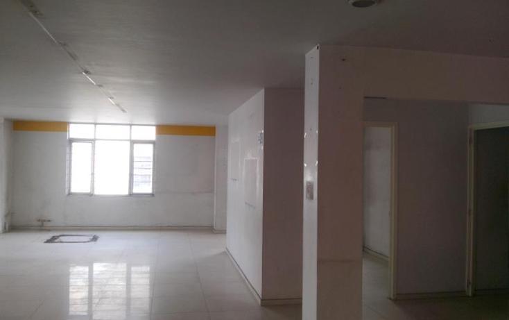 Foto de oficina en venta en  463, mexicaltzingo, guadalajara, jalisco, 2023188 No. 04