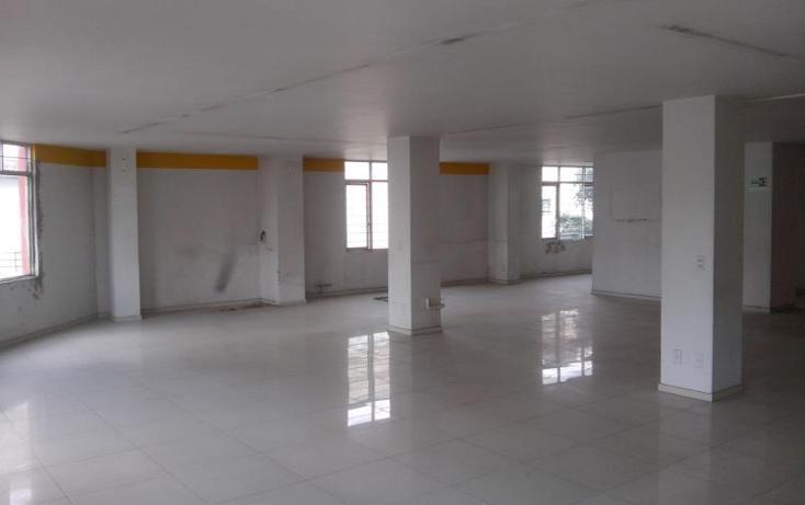 Foto de oficina en venta en  463, mexicaltzingo, guadalajara, jalisco, 2023188 No. 05