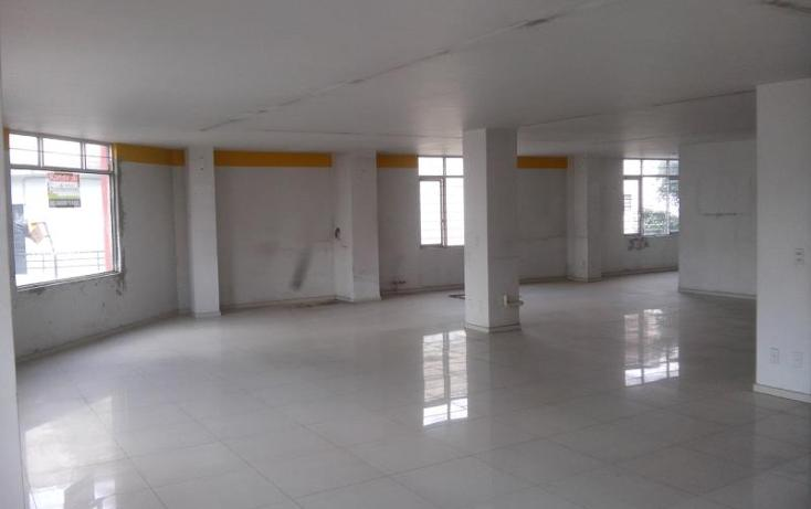 Foto de oficina en venta en  463, mexicaltzingo, guadalajara, jalisco, 2023188 No. 06