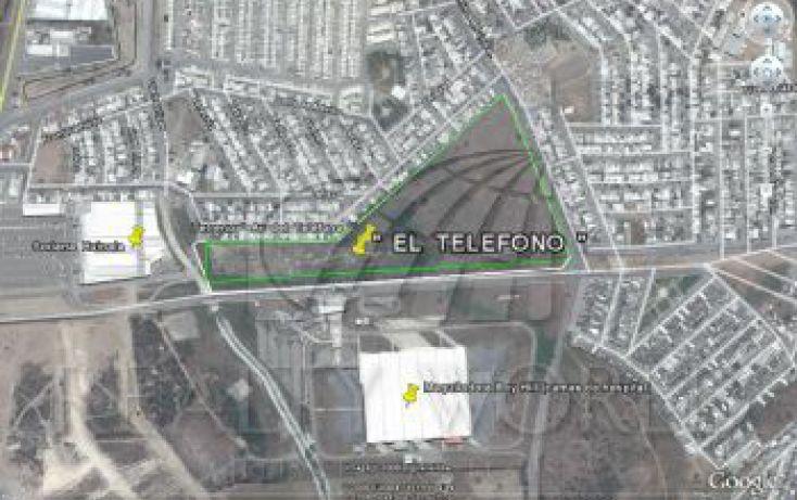 Foto de terreno habitacional en venta en 4635, rincón de santa rosa, apodaca, nuevo león, 1010923 no 02
