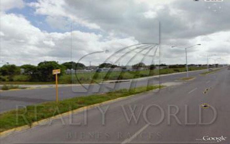 Foto de terreno habitacional en venta en 4635, rincón de santa rosa, apodaca, nuevo león, 1454363 no 02