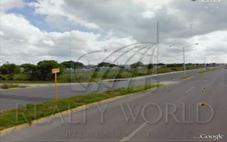 Foto de terreno habitacional en venta en 4635, rincón de santa rosa, apodaca, nuevo león, 1454379 no 04