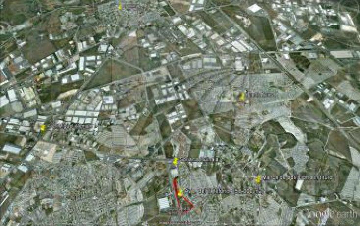 Foto de terreno habitacional en renta en 4635, rincón de santa rosa, apodaca, nuevo león, 1468545 no 04
