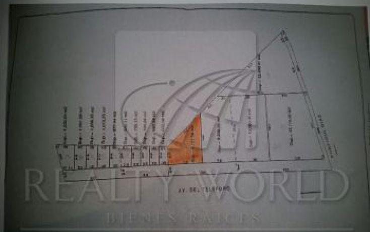 Foto de terreno habitacional en renta en 4635, rincón de santa rosa, apodaca, nuevo león, 1468569 no 07