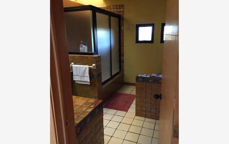 Foto de casa en renta en  4639, villas de irapuato, irapuato, guanajuato, 1587300 No. 07