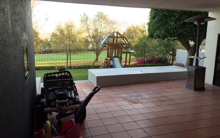 Foto de casa en renta en  4639, villas de irapuato, irapuato, guanajuato, 1587300 No. 09