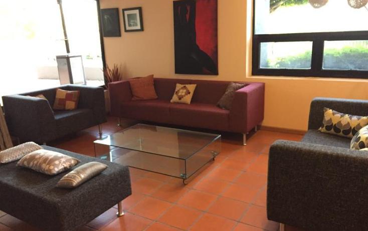 Foto de casa en renta en  4639, villas de irapuato, irapuato, guanajuato, 1587300 No. 10