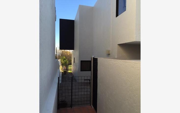 Foto de casa en renta en  4639, villas de irapuato, irapuato, guanajuato, 1587300 No. 12