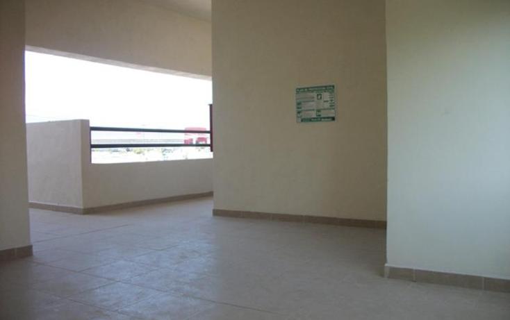 Foto de local en renta en  4645, la florida, saltillo, coahuila de zaragoza, 510645 No. 05