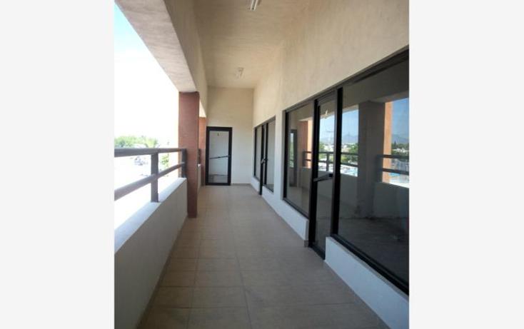 Foto de local en renta en  4645, la florida, saltillo, coahuila de zaragoza, 510645 No. 06