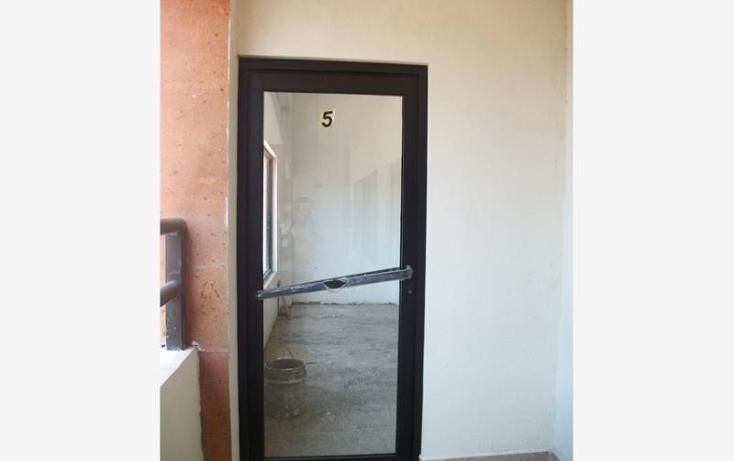 Foto de local en renta en  4645, la florida, saltillo, coahuila de zaragoza, 510645 No. 07