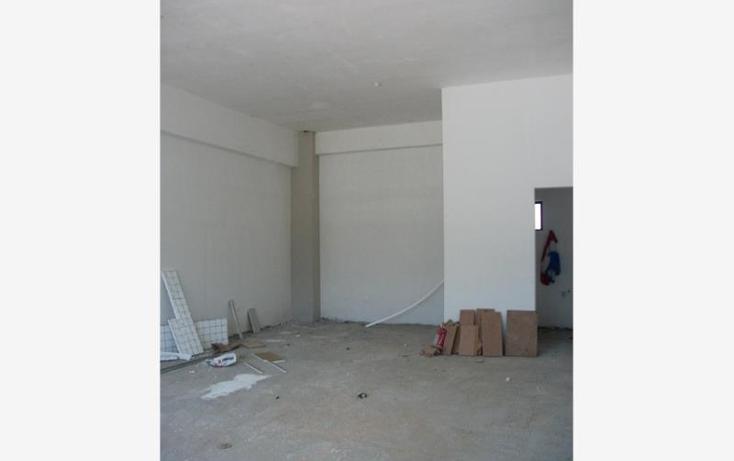 Foto de local en renta en  4645, la florida, saltillo, coahuila de zaragoza, 510645 No. 08