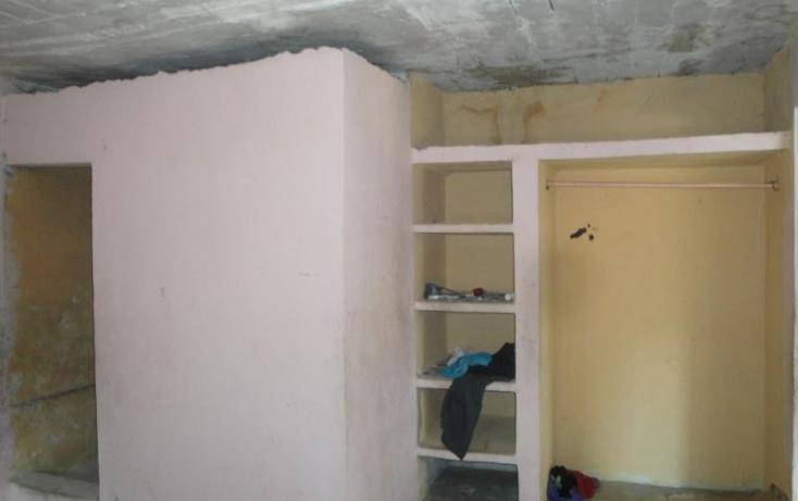 Foto de terreno habitacional en venta en  465, la sabana, acapulco de juárez, guerrero, 1369399 No. 07
