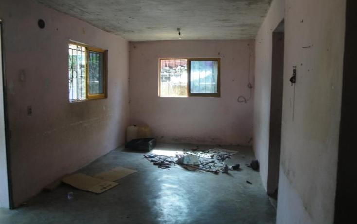 Foto de terreno habitacional en venta en  465, la sabana, acapulco de juárez, guerrero, 1369399 No. 11