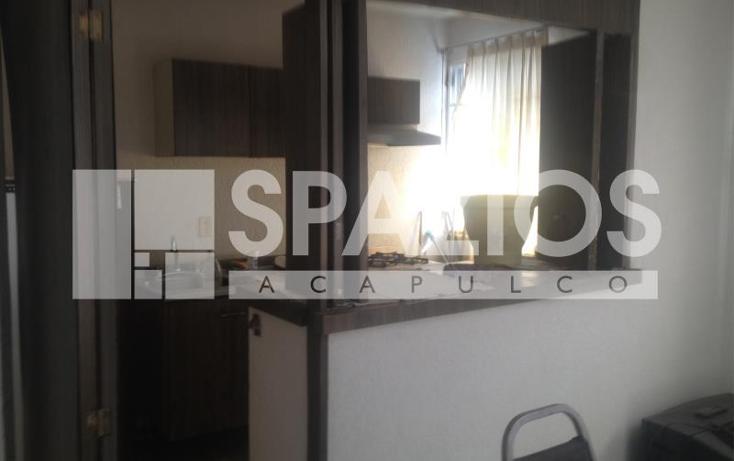 Foto de departamento en venta en  465, las playas, acapulco de juárez, guerrero, 1733892 No. 03