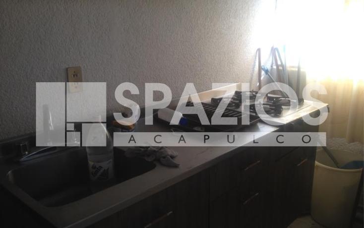Foto de departamento en venta en  465, las playas, acapulco de juárez, guerrero, 1733892 No. 04