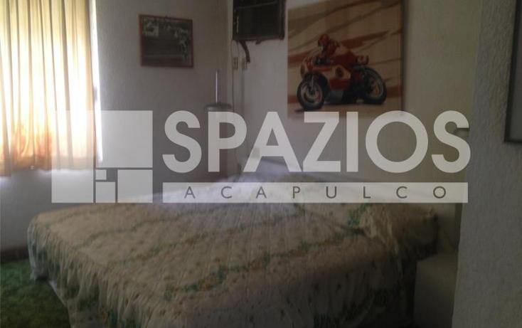 Foto de departamento en venta en  465, las playas, acapulco de juárez, guerrero, 1733892 No. 06