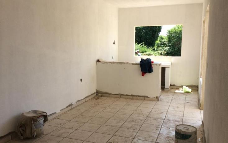 Foto de casa en venta en  465, marimar lll, manzanillo, colima, 1532974 No. 02