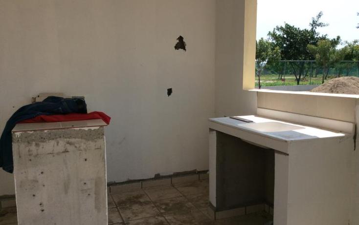Foto de casa en venta en  465, marimar lll, manzanillo, colima, 1532974 No. 03