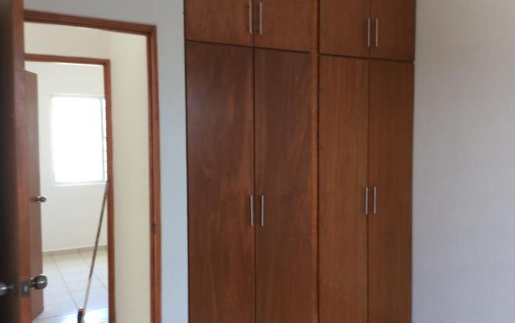 Foto de casa en venta en  465, marimar lll, manzanillo, colima, 1532974 No. 04